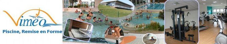 Le centre aquatique de Viméo à Friville vous propose 2 espaces: l'espace détente avec à la disposition des clients: 2 saunas, 1 hammam, 1 jacuzzi et 2 douches massantes et son espace cardio-training. Les horaires et tarifs sont disponibles à l'Office de tourisme ou sur le site internet.