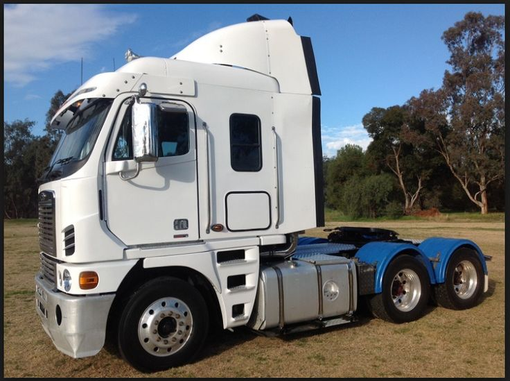 Looking To Buy Used and Now trucks for sale & Machinery in Australia
