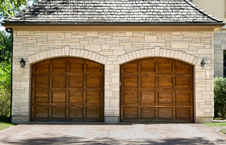 Beautiful Garage Ideas Google Search Faux Wood Garage Door Wood Garage Doors Garage Door Styles