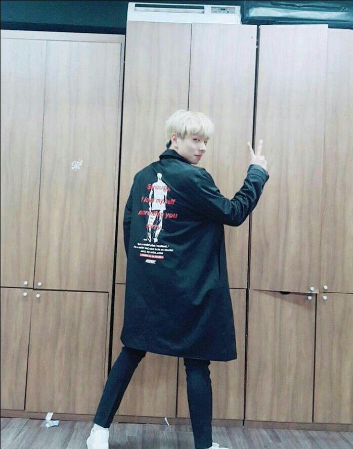 7 o'clock | Taeyoung