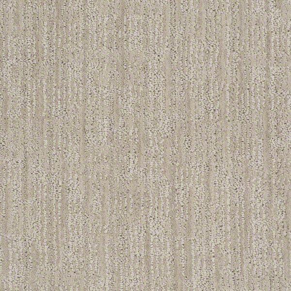 details la-sirena-z6829 crushed-ice Carpet: Shaw Carpets Flooring | Shaw Floors