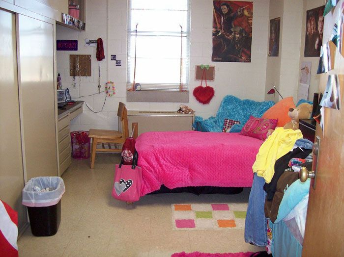 110 Best Troy University Dorm Rooms Images On Pinterest | Troy University, University  Dorms And College Life Part 38
