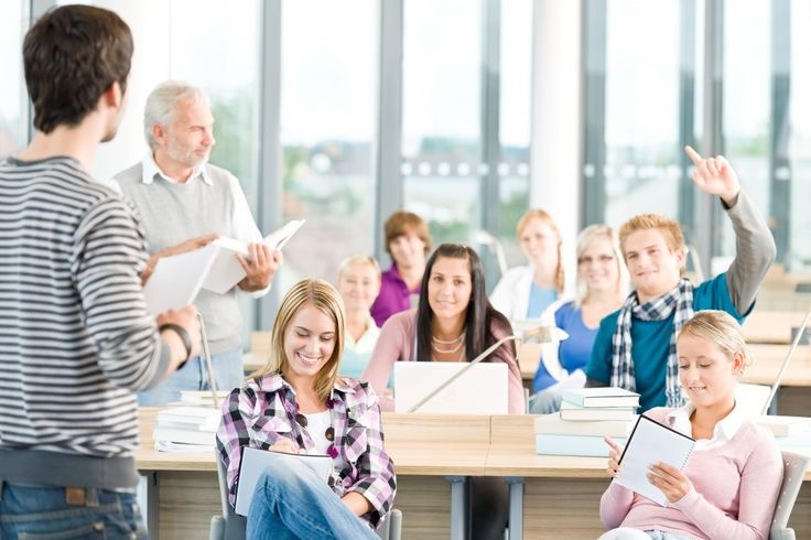 How To Get Online Tuitions – Home Tutoring For Students For Career Courses - Get Online Tuitions For Getting Best Education in World.. Facetofacestudy.com