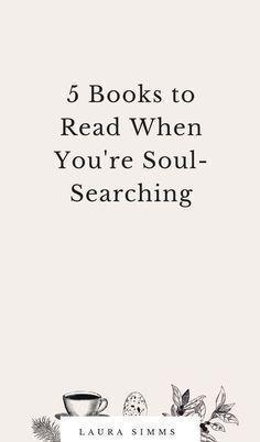 Wenn Sie eine große Veränderung in … #Book Wen…