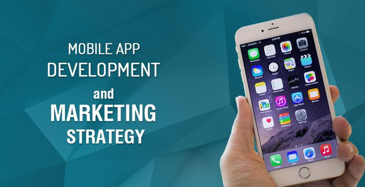 Every business or person who is looking forward to create their own app should know various things about Mobile app development and marketing strategy.