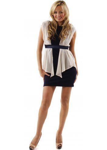 Little Mistress By Lauren Pope Dress Little Mistress By Lauren Pope Dresses Lauren Pope Dress