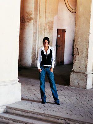 FashionStyle: Denny Rose: Collezione Autunno Inverno 2006