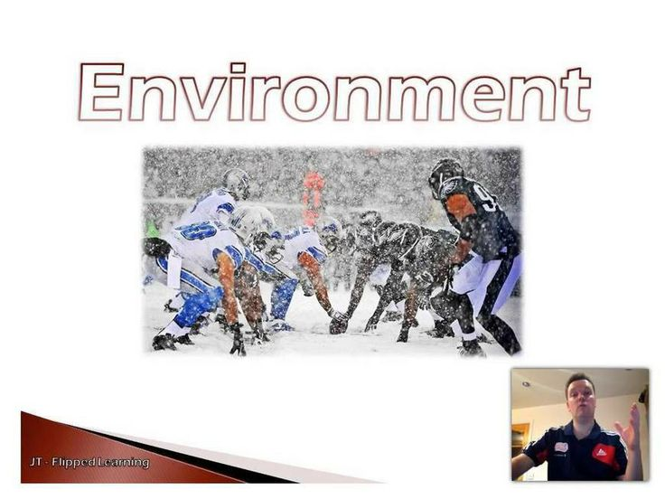 Factors Affecting Performance - Flipped - YouTube