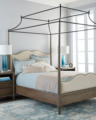 1325 Best Images About Canopy Amp Girlie Rms ⊱╮ On Pinterest