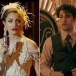 fifi song, fifi bombay velvet song, bombay velvet movie fifi song, fifi video, fifi full hd video, fifi full video, fifi video song, fifi first song from bombay velvet, fifi lyrics, fifi full lyrics, fifi watch video, fifi aamir khan song,fifi,fifi full hd video song,fifi lyrics,fifi video