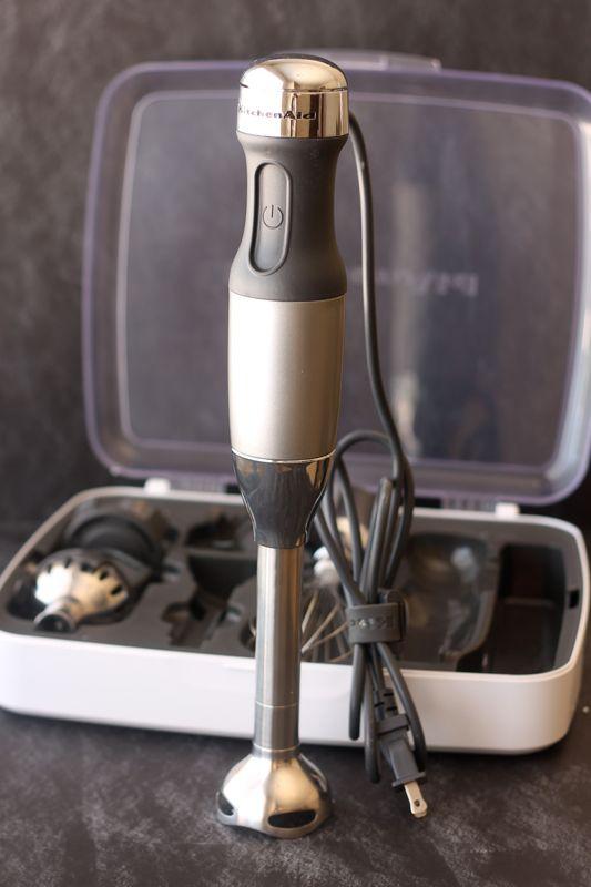 25 best ideas about kitchenaid immersion blender on Dynamic Immersion Blender Dynamic Immersion Blender