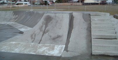 Image result for skate park perth