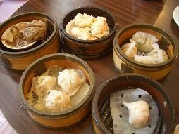 大華閣 Great Oriental