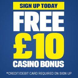 Online casinos uk no deposit bonus no deposit casino free play