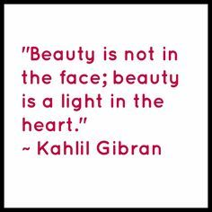 25 Kahlil Gibran Quotes to Leave you Speechless. / Toby Israel