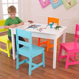KidKraft Playroom Furniture