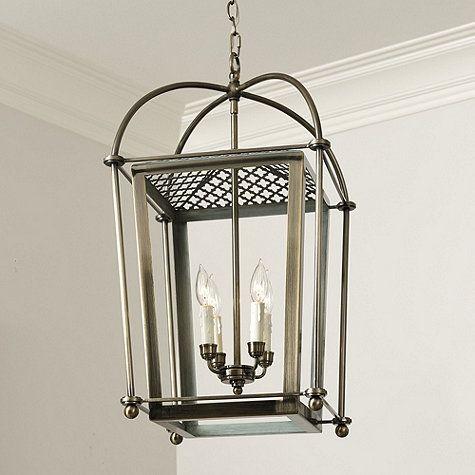 257 best images about lighting on pinterest 5 light chandelier chandelier lighting and glass. Black Bedroom Furniture Sets. Home Design Ideas