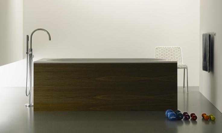 Dornbracht pinterest plumbing fixtures