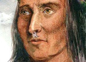 Tecumseh, Leader