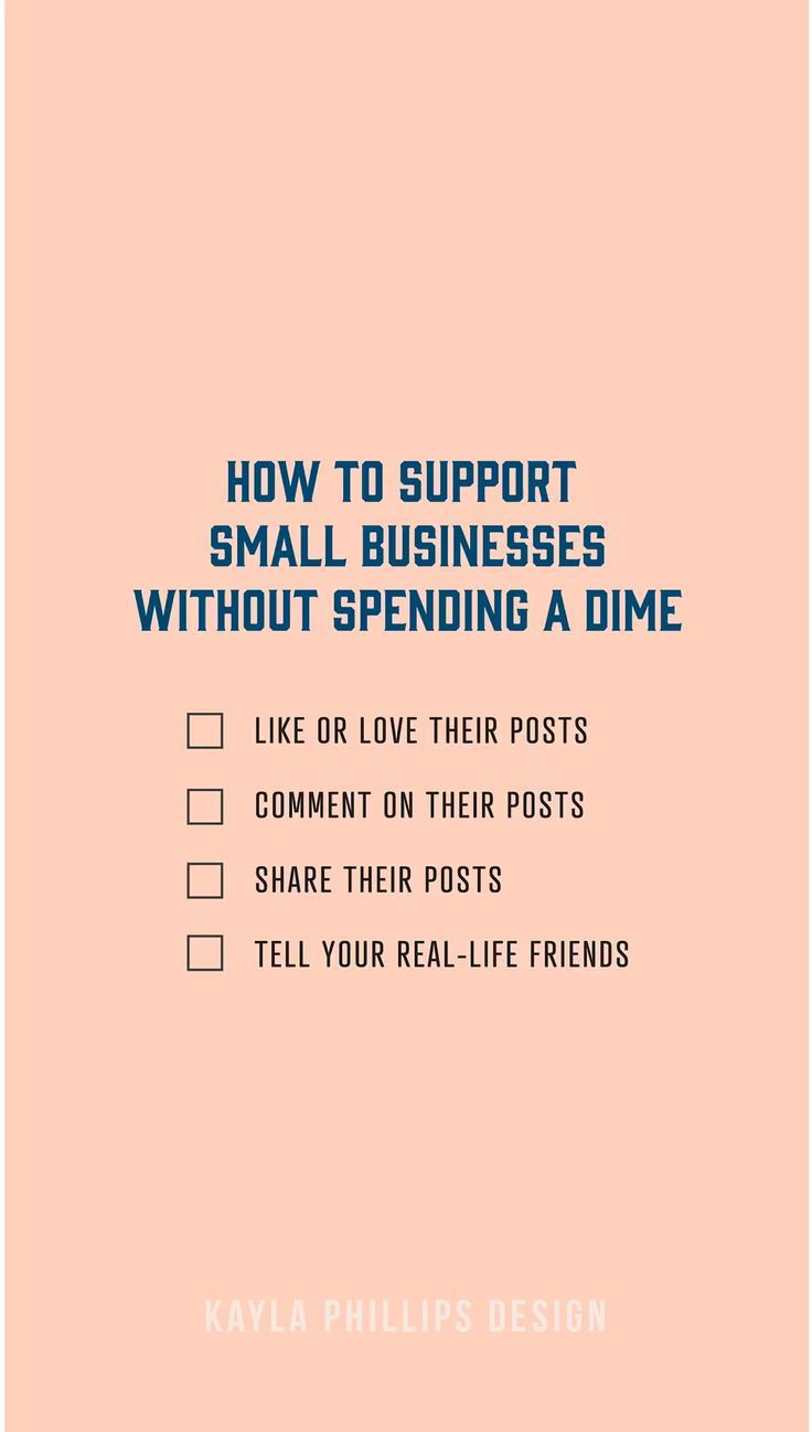 Supporting Small Business Is So Important Shopsmall Shoplocal Support Small Business Quotes Small Business Quotes Small Business Owner Quotes