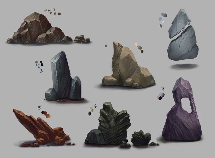 Rocks Stuff by ShadowOfSunshine | Create your own roleplaying game books w/ RPG Bard: www.rpgbard.com | Pathfinder PFRPG Dungeons and Dragons ADND DND OGL d20 OSR OSRIC Warhammer 40000 40k Fantasy Roleplay WFRP Star Wars Exalted World of Darkness Dragon Age Iron Kingdoms Fate Core System Savage Worlds Shadowrun Dungeon Crawl Classics DCC Call of Cthulhu CoC Basic Role Playing BRP Traveller