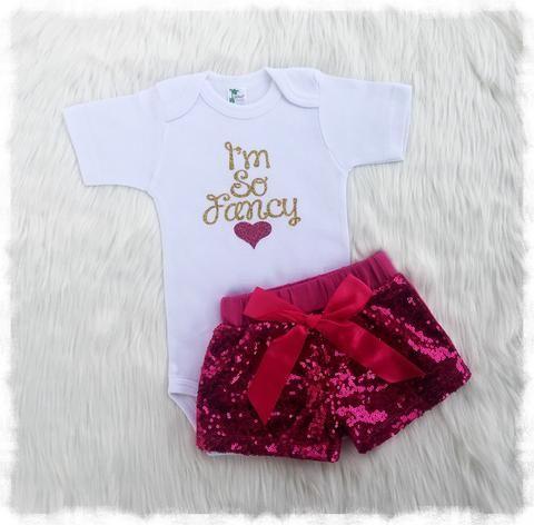 70986b3d6b73 Unique Baby Girl Clothes