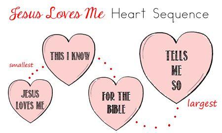 valentine alphabet activities
