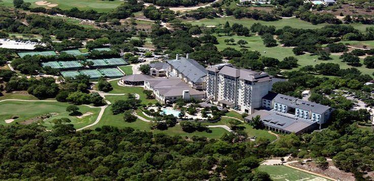 17 best ideas about austin resorts on pinterest hotels for Barton creek nursery