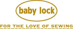 Baby Lock Sewing & Embroidery Machines   SewingMachinesPlus.com