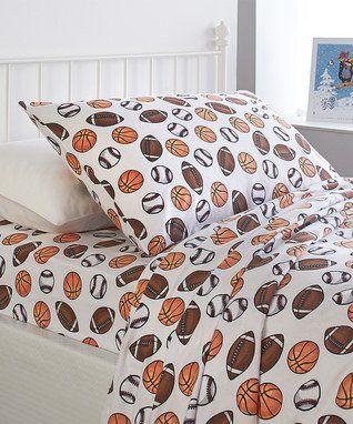 23 best boys bedding images on pinterest duvet cover sets quilt cover and bedding. Black Bedroom Furniture Sets. Home Design Ideas