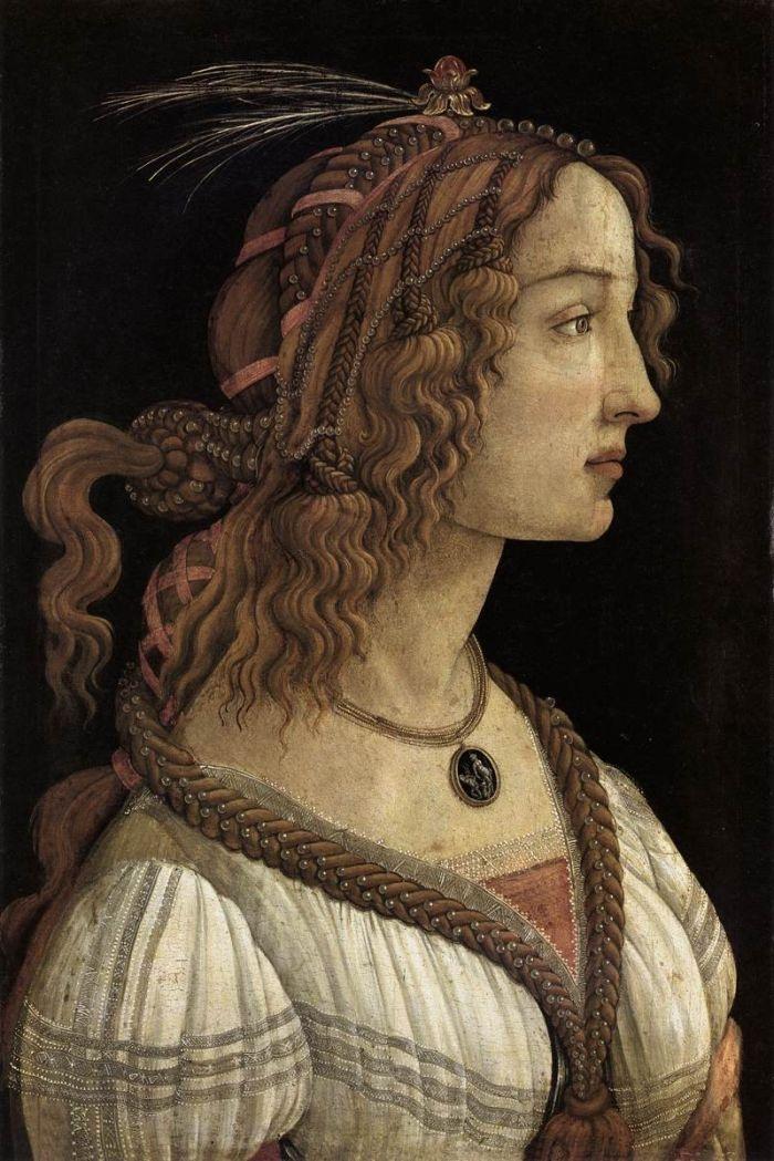 292 best images about peinture italienne de la renaissance on Pinterest | Bellinis, Renaissance ...