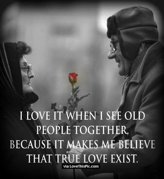True Love Quotes Romantic: Best 25+ Old Love Quotes Ideas On Pinterest