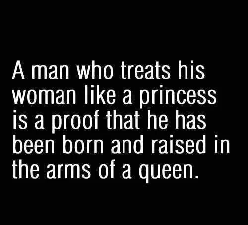 Born And Raised In The Arms Of A Queen Pictures, Photos, and Images for Facebook, Tumblr, Pinterest, and Twitter