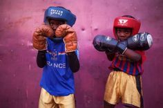 El mundo rinde homenaje a leyenda del boxeo Muhammad Ali. Visite nuestra página y sea parte de nuestra conversación: http://www.namnewsnetwork.org/v3/spanish/index.php #nnn #bernama #malasia #malaysia #usa #ny #boxing #boxeo #muhammad #ali #sports #deportes #cultura #news #noticias #breakingnews #ultimahora #mundo