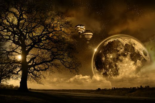 Dream Interpretation | Dream Meaning