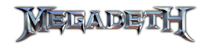 Megadeth.com