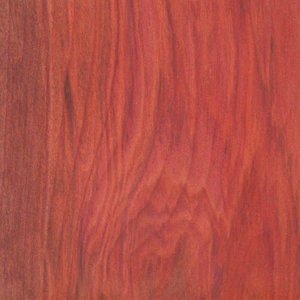 types of wood 17 best woods images on wood types 30565