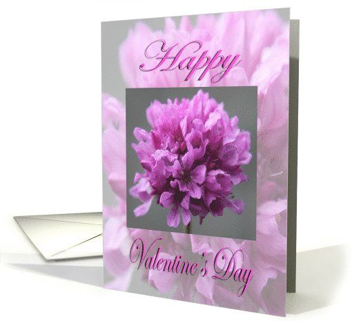 60 best Valentine\'s Day images on Pinterest | Congratulations card ...