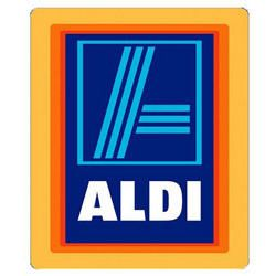 Win a €150 Aldi voucher. Log in now & answer the simple question to be in with a chance to win!