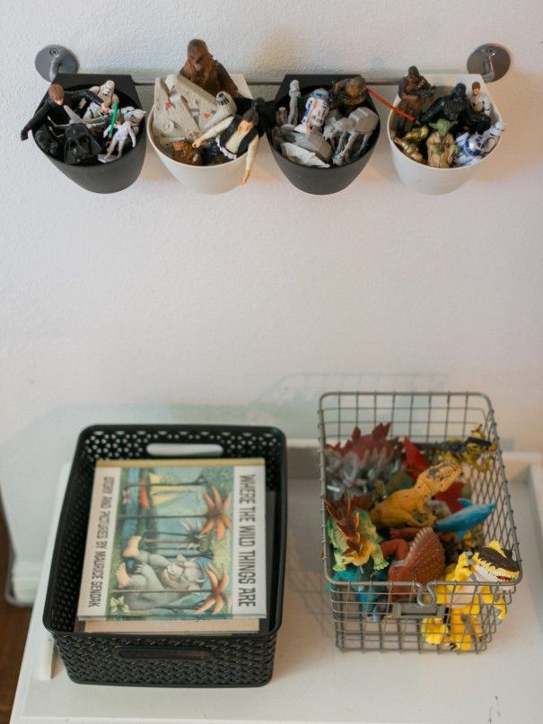 17 Best Images About Organize This On Pinterest Toys