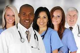 Are you a #HealthcareProvider? #njlaw #pip Click Here: http://ow.ly/BiA5r