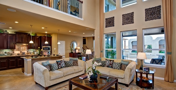 21 Best Images About Family Room On Pinterest High