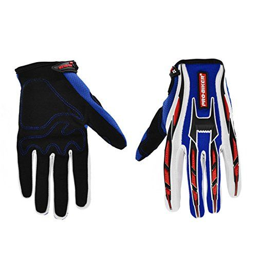 Cycling Gloves Riding Bike Mountain Climbing Gloves Work Gloves  https://www.amazon.co.uk/dp/B06WP3KV8X?th=1