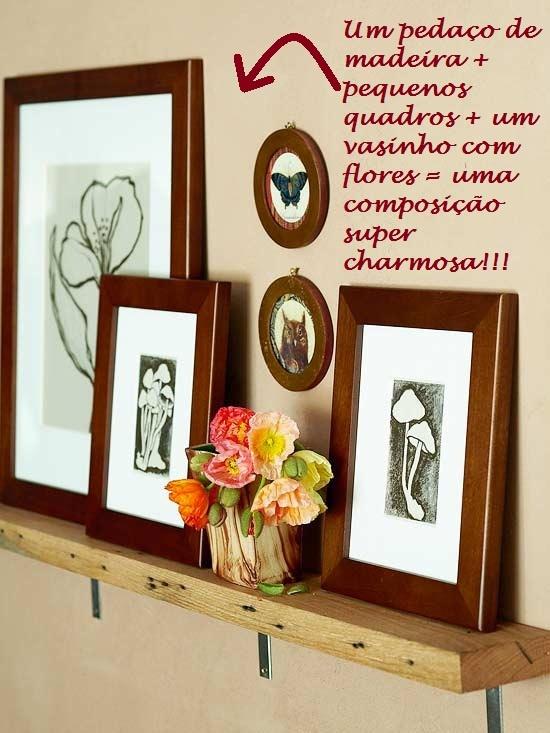 Mais de 1000 ideias sobre quadros decorativos baratos no for Decoracao sala de estar quadros