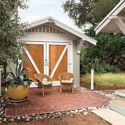 35 Best Images About Rain Gardens On Pinterest Problem 400 x 300