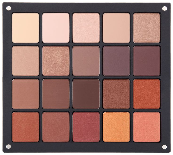 INGLOT WISHLIST | My Ideal Work/Office Eyeshadow Palette: [Top to bottom-left to right] {NUDES} 313(M), 352(M), 46(S), 328(M), 154(S), 463(DS)| {BRONZE} 31(S), 363(M), 378(M), 326(M)| {BROWN} 357(M), 327(M), 329(M), 421(P)| {COPPER} 605(P), 464(DS), 609(DS), 54(AMC), 10(S)| {PEACH} 407(P)| [(M)matte (S)shine (DS)double shine (P)pearl (AMC)advanced makeup component<--matte color w/ sparkle]