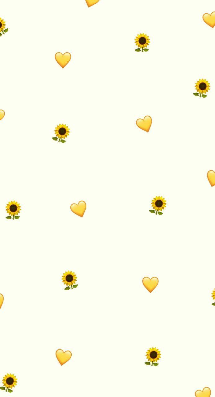 Youtu Be 7tcngvfl4em Spiritual Advisor Psychic And Healer Vedic Walking In The Rain Step By Step In 2020 Cute Emoji Wallpaper Wallpaper Iphone Cute Emoji Wallpaper