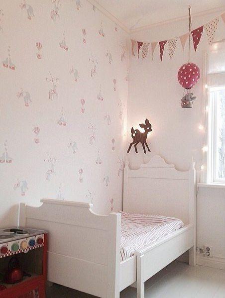 inspiration kids rooms (7)