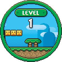 Level 1 on Try Objective-C