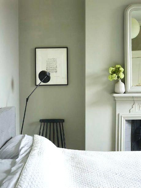 Sage Green Paint Amazing For Small Home Decoration Ideas With Behr